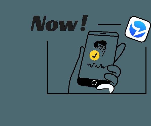 そして今。アプリ新時代へ